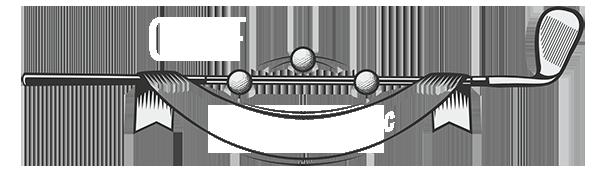 GolfConditioningClinic-WhiteGray1